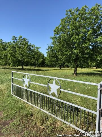 2987 County Road 226, Schulenburg, TX 78956 (MLS #1381584) :: BHGRE HomeCity