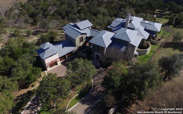 11414 Cat Springs, Boerne, TX 78006 (MLS #1381947) :: NewHomePrograms.com LLC