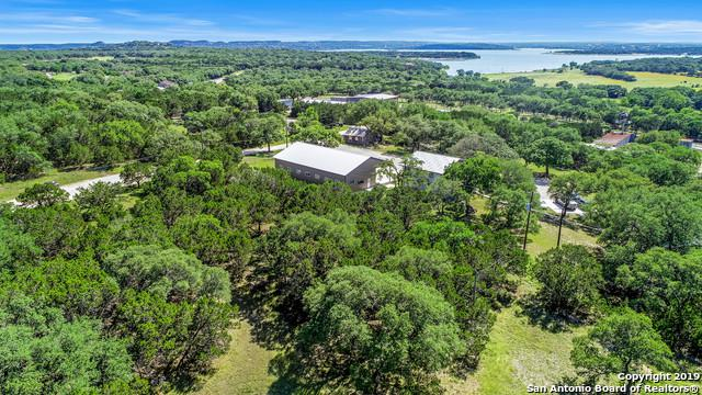 271 Pfeil High Acres Rd, Canyon Lake, TX 78133 (MLS #1382304) :: Alexis Weigand Real Estate Group