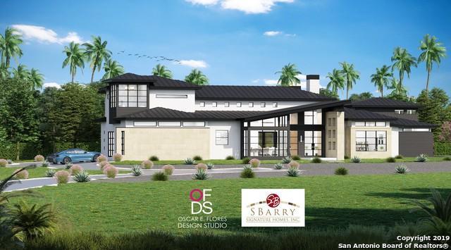 602 Menger Springs, Boerne, TX 78006 (MLS #1382878) :: Exquisite Properties, LLC