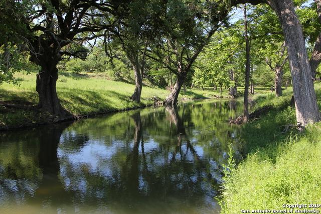 147 Phillip Ranch Rd, Boerne, TX 78006 (MLS #1382971) :: 2Halls Property Team | Berkshire Hathaway HomeServices PenFed Realty