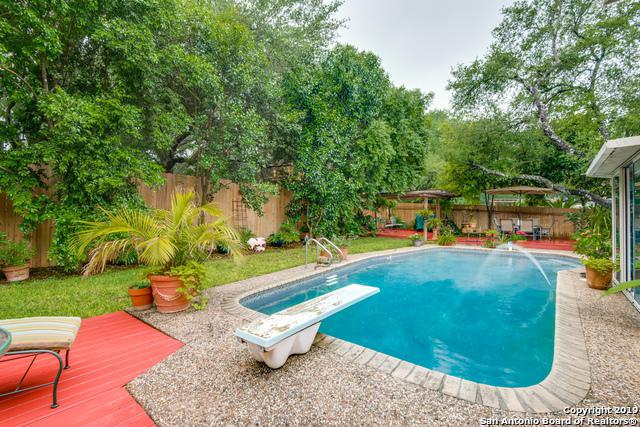 2218 Shadow Cliff St, San Antonio, TX 78232 (MLS #1383129) :: Alexis Weigand Real Estate Group