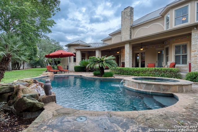 34 Royal Waters Dr, San Antonio, TX 78248 (MLS #1383194) :: BHGRE HomeCity