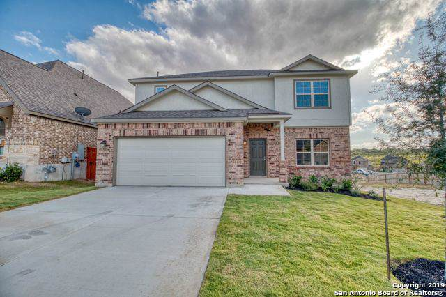 14718 Running Wolf, San Antonio, TX 78245 (#1383228) :: The Perry Henderson Group at Berkshire Hathaway Texas Realty