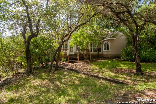 638 Gallagher Dr, Canyon Lake, TX 78133 (MLS #1383370) :: Exquisite Properties, LLC