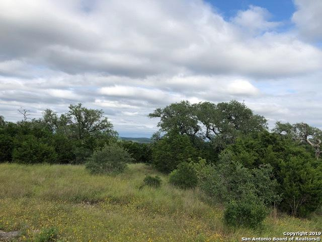 LOTS #27 & #28 Cr 175, Helotes, TX 78023 (MLS #1383530) :: Neal & Neal Team