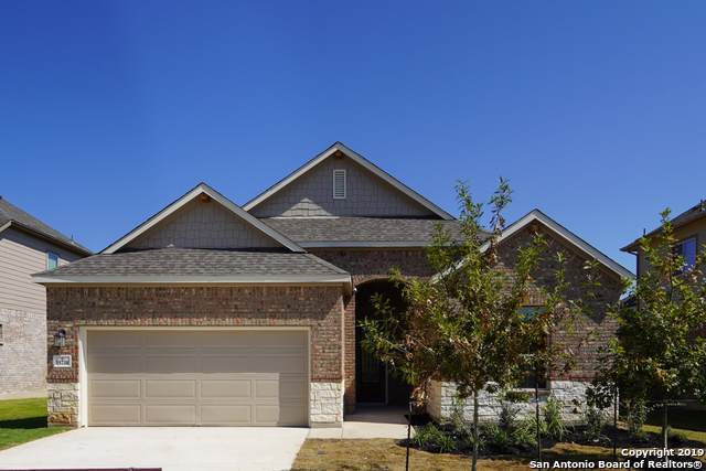 15738 La Subida Trail, San Antonio, TX 78023 (MLS #1383609) :: Alexis Weigand Real Estate Group