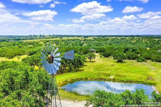 5261 Hwy 39, Hunt, TX 78024 (MLS #1383816) :: BHGRE HomeCity