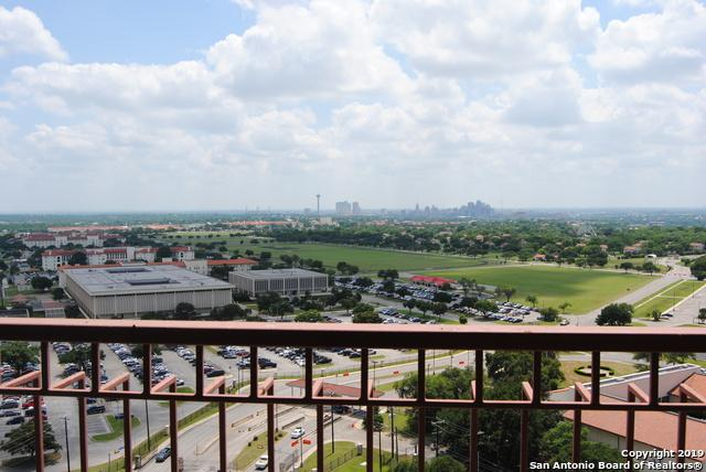 1 Towers Park Ln #2017, San Antonio, TX 78209 (MLS #1383817) :: EXP Realty