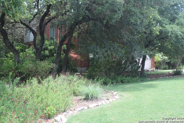 9922 Cominsky Park, San Antonio, TX 78250 (MLS #1383823) :: Alexis Weigand Real Estate Group