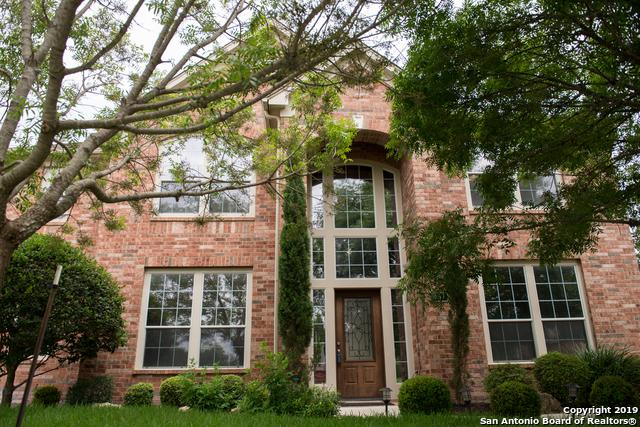 457 Timber Hollow, New Braunfels, TX 78130 (MLS #1383932) :: Neal & Neal Team