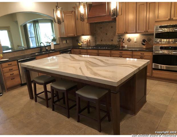 1245 Glenwood Loop, Bulverde, TX 78163 (MLS #1383952) :: BHGRE HomeCity