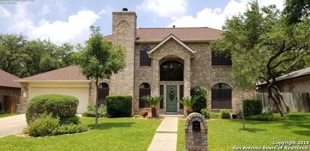 8511 Upton, San Antonio, TX 78254 (MLS #1384015) :: Berkshire Hathaway HomeServices Don Johnson, REALTORS®