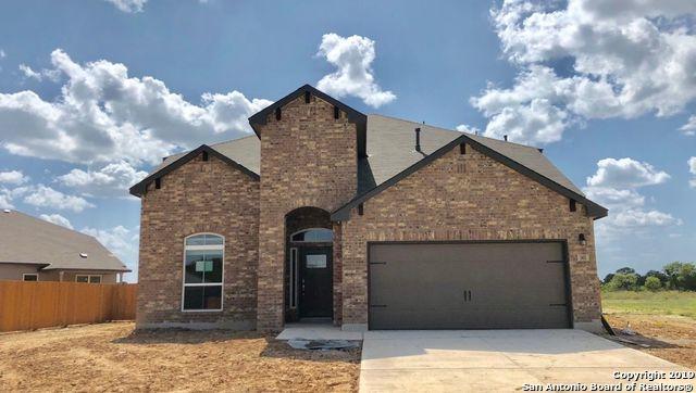 365 Orion, New Braunfels, TX 78130 (MLS #1384159) :: Neal & Neal Team