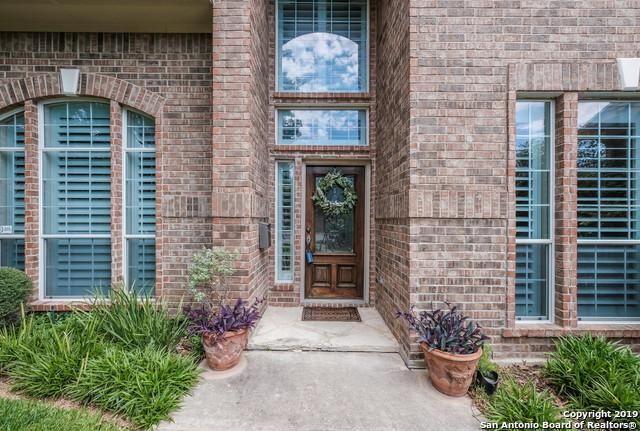 615 Sand Ash Trail, San Antonio, TX 78256 (MLS #1384179) :: Carolina Garcia Real Estate Group