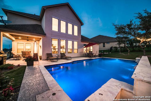 122 Cantina Sky, Boerne, TX 78006 (MLS #1384304) :: Exquisite Properties, LLC