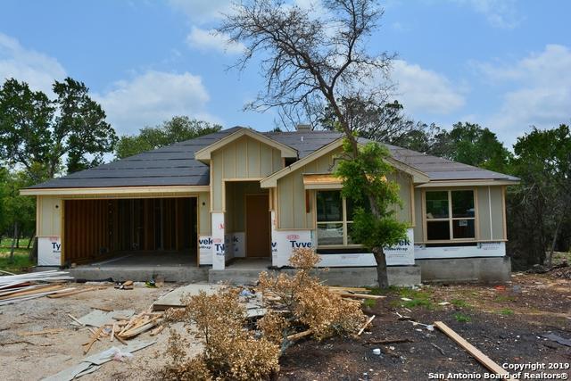 1283 Marlys Ave, Canyon Lake, TX 78133 (MLS #1384341) :: Erin Caraway Group