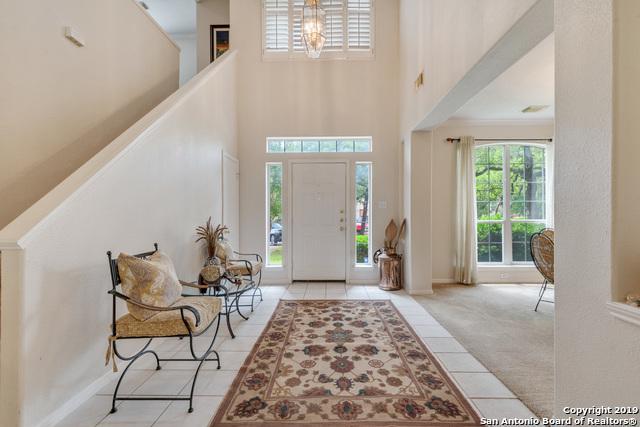 2111 Sunnyside, San Antonio, TX 78258 (MLS #1384524) :: Alexis Weigand Real Estate Group