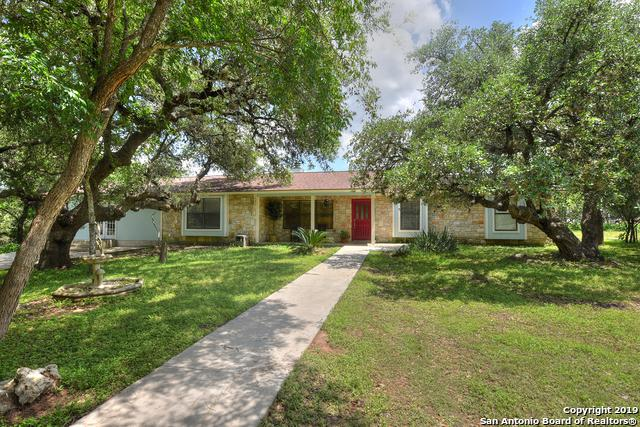 163 River Trail, Boerne, TX 78006 (#1384667) :: The Perry Henderson Group at Berkshire Hathaway Texas Realty
