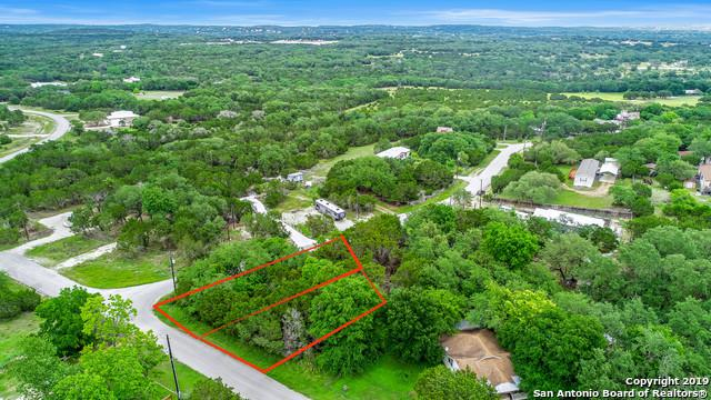 1071 Rhinestone, Canyon Lake, TX 78133 (MLS #1384668) :: The Gradiz Group