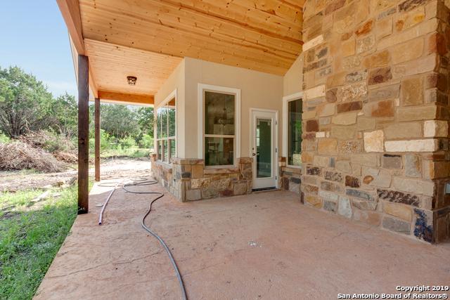 2625 Wild Cat Roost, New Braunfels, TX 78132 (MLS #1384739) :: Erin Caraway Group