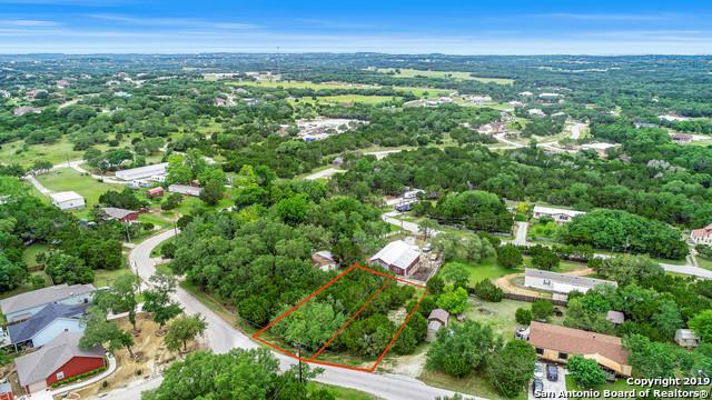 1171 Rhinestone, Canyon Lake, TX 78133 (MLS #1384750) :: Exquisite Properties, LLC
