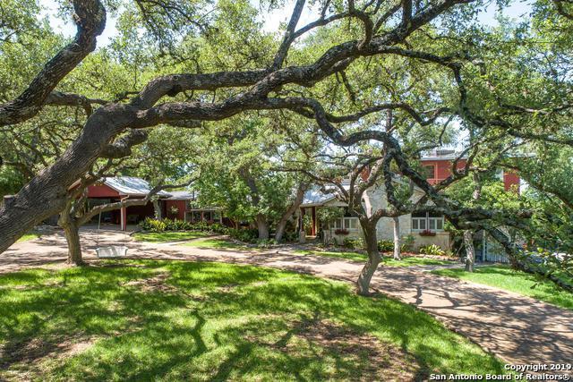 10 Chisholm Trail, Wimberley, TX 78676 (MLS #1384851) :: Vivid Realty