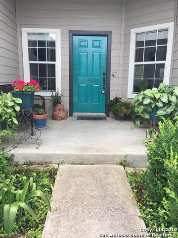 1623 Sunnycrest Circle, New Braunfels, TX 78130 (MLS #1384884) :: Vivid Realty