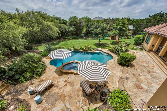 22807 Fossil Peak, San Antonio, TX 78261 (MLS #1385003) :: Glover Homes & Land Group