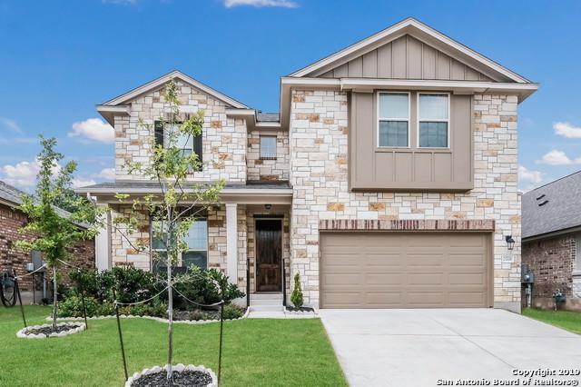 25706 Velvet Creek, San Antonio, TX 78255 (MLS #1385165) :: The Castillo Group
