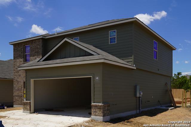 5531 Pearl Valley, San Antonio, TX 78242 (MLS #1385212) :: BHGRE HomeCity