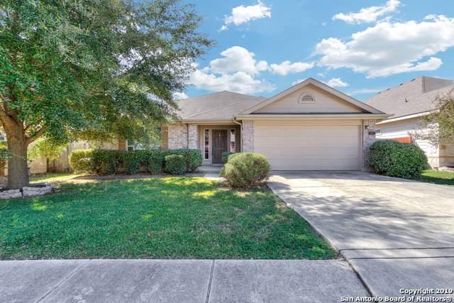 10822 Shetland Hills, San Antonio, TX 78254 (MLS #1385227) :: Glover Homes & Land Group