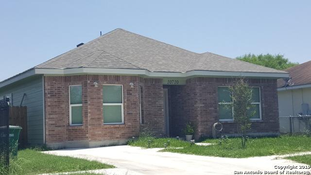 514 W Byrd Blvd, Universal City, TX 78148 (MLS #1385344) :: Carter Fine Homes - Keller Williams Heritage