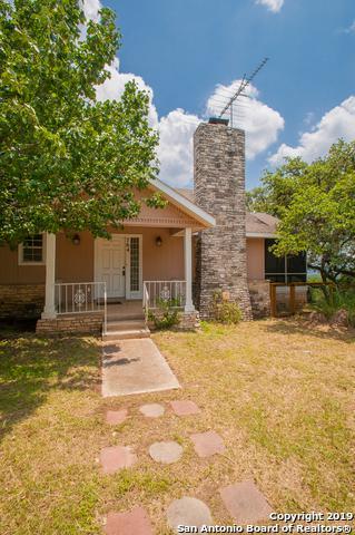 764 Hillclimb, Canyon Lake, TX 78133 (MLS #1385511) :: Erin Caraway Group