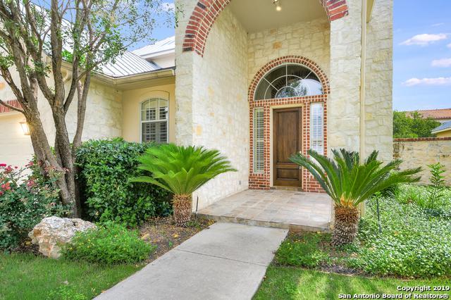 150 Hampton Way, San Antonio, TX 78249 (MLS #1385693) :: Exquisite Properties, LLC