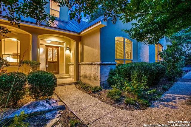 207 Acacia St, Alamo Heights, TX 78209 (MLS #1385749) :: Glover Homes & Land Group