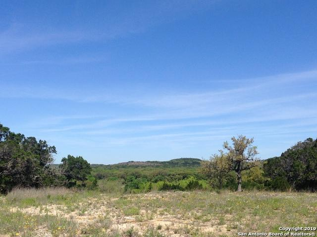 19068 Bandera Rd, Helotes, TX 78023 (MLS #1386141) :: Santos and Sandberg