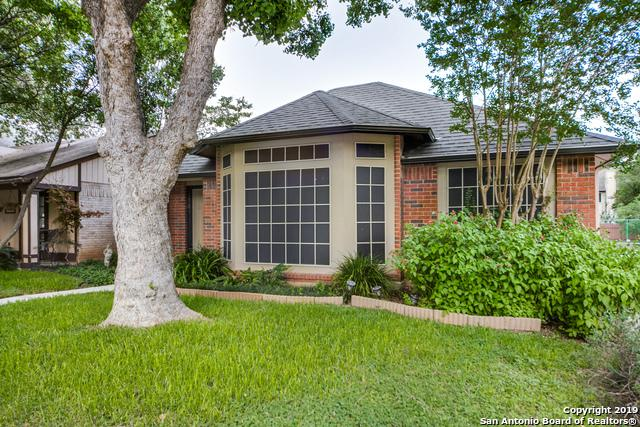 14202 Sage Trl, San Antonio, TX 78231 (MLS #1386407) :: The Mullen Group | RE/MAX Access