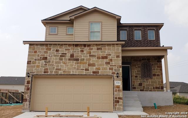 3711 Manoway Bay, San Antonio, TX 78223 (MLS #1386606) :: ForSaleSanAntonioHomes.com
