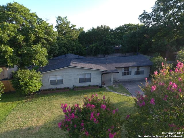 202 Enchanted Dr, San Antonio, TX 78216 (MLS #1387223) :: The Mullen Group | RE/MAX Access