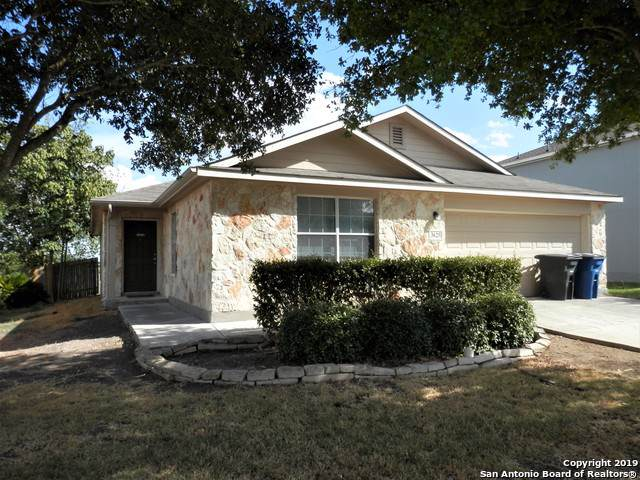 3625 Tilden Trail, New Braunfels, TX 78132 (#1387334) :: The Perry Henderson Group at Berkshire Hathaway Texas Realty