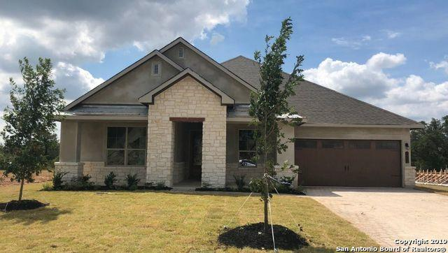 1923 Mallorca, San Marcos, TX 78666 (MLS #1387654) :: Alexis Weigand Real Estate Group