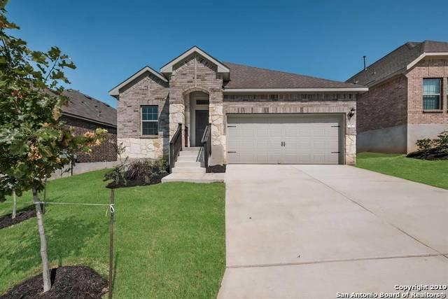 10143 Bricewood Ridge, Helotes, TX 78254 (MLS #1387775) :: The Gradiz Group