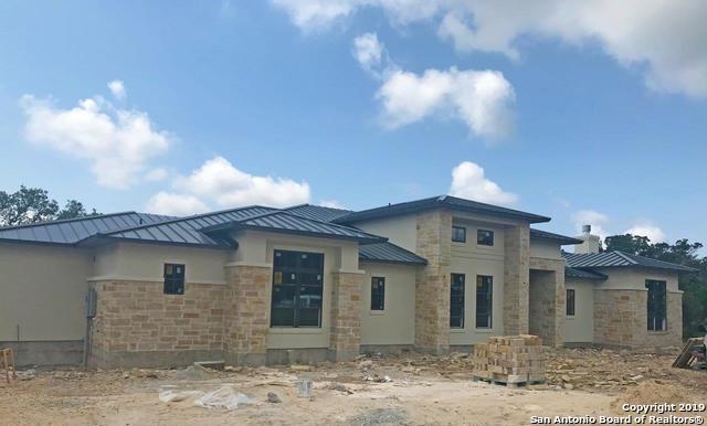 11010 Caliza Bluff, Boerne, TX 78006 (MLS #1387834) :: Exquisite Properties, LLC