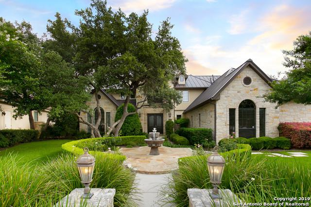 374 Regent Circle, San Antonio, TX 78231 (MLS #1387898) :: Exquisite Properties, LLC