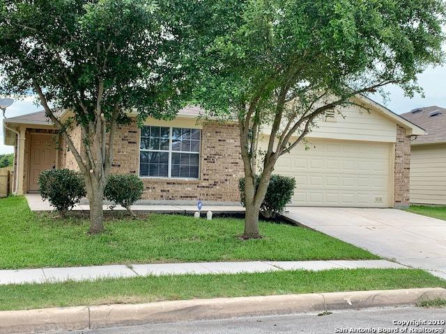 208 Anvil Pl, Cibolo, TX 78108 (MLS #1388173) :: The Mullen Group | RE/MAX Access