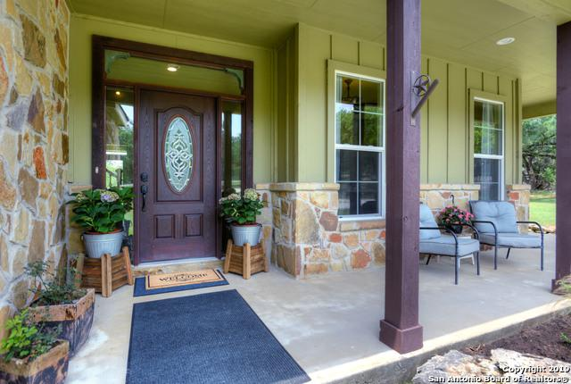 123 Mallard Dr, Boerne, TX 78006 (MLS #1388176) :: BHGRE HomeCity
