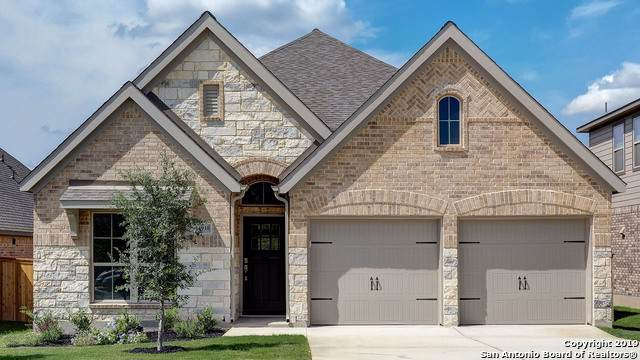 14938 Costa Leon, San Antonio, TX 78254 (MLS #1388301) :: The Gradiz Group