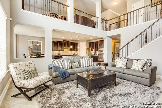 217 Scenic Vista, Cibolo, TX 78108 (MLS #1388853) :: BHGRE HomeCity
