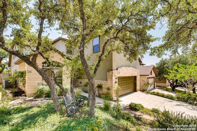 8718 Gelvani Grove, Boerne, TX 78015 (MLS #1389042) :: Exquisite Properties, LLC